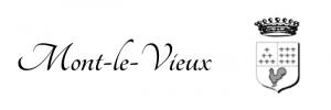 Domaine de Mont-le-Vieux